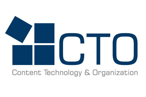 Auszeichnung: CTO Balzuweit ist TOP 100 Innovator