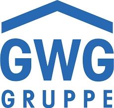 GWG-Gruppe schließt erfolgreiches Jahr ab