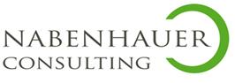 Top Platzierung in Google von Nabenhauer Consulting: systematisch gedachtes und diszipliniertes SEO zum sensationellen Umsatzpotenzial