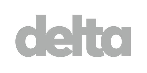 Delta Management – Mehrfach ausgezeichnet als beste Personalberatung