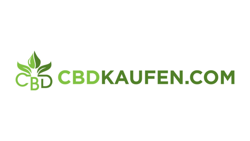 Großes Gewinnspiel zur Hanf-Messe Berlin auf cbdkaufen.com: CBD-Öl im Wert von 119,- Euro gewinnen