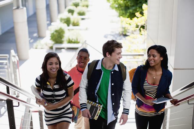 Wie sich Studenten fürs Auslandssemester absichern können – Verbraucherinformation der ERGO Reiseversicherung