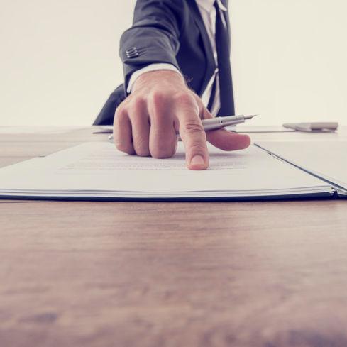 Vorsicht bei Aufhebungsverträgen: Arbeitnehmer erzielt durch Fachanwälte 50.000EUR Abfindung