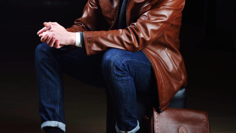 Modische Herren Schuhe Übergröße für stilbewusste Männer bei schuhplus