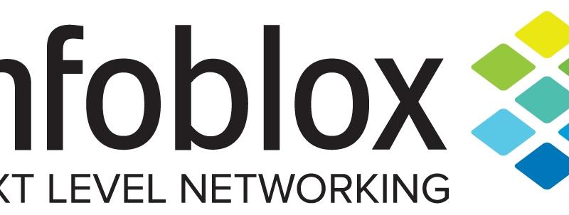 BloxOne Threat Defense setzt Potenzial des Security Stacks frei