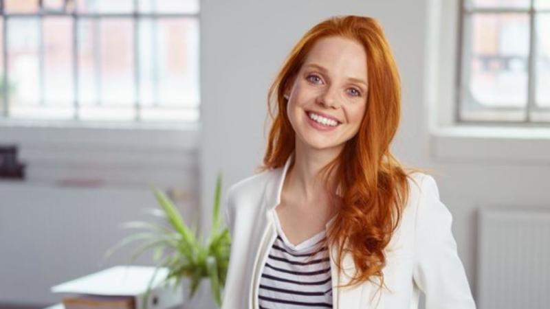 Fortbildung: Marketingmanager/in (IHK) in der Arzt- und Zahnarztpraxis