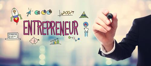 Wie erstellt man einen Businessplan für Franchisenehmer?