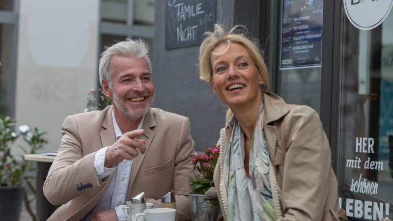 Sind auch die Ohren fit für die Ferien? – Hörtipps für den Urlaub von den Partnerakustikern der Fördergemeinschaft Gutes Hören