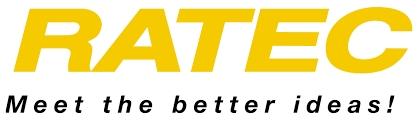 Reymann Technik erhält großen Planungsauftrag für Fertigteilwerk in Peru – RATEC liefert wichtige Ausrüstungskomponenten