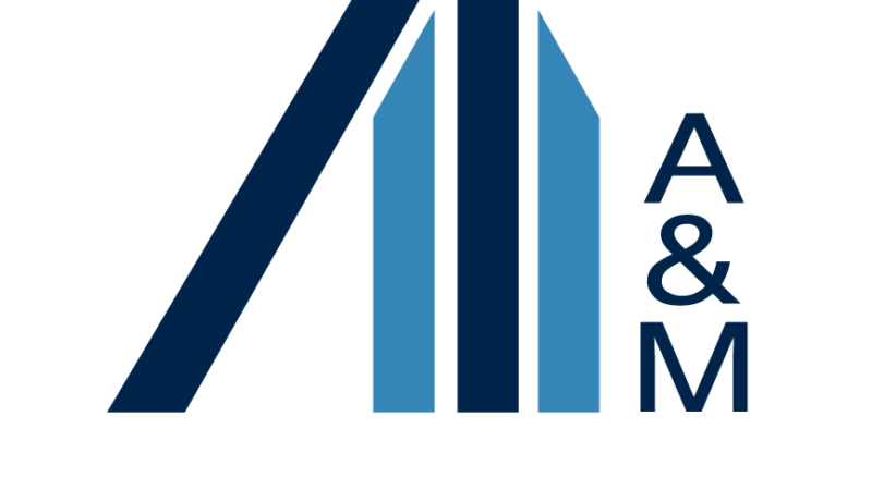 Alvarez & Marsal: Lernen, sich Beweisen und Netzwerken
