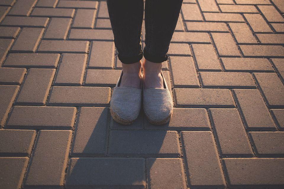 Exklusives Schuhwerk für Damen in Übergröße bei schuhplus