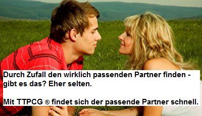 Gibt es die die kostenlose Möglichkeit, seinen Lebenspartner zu finden?