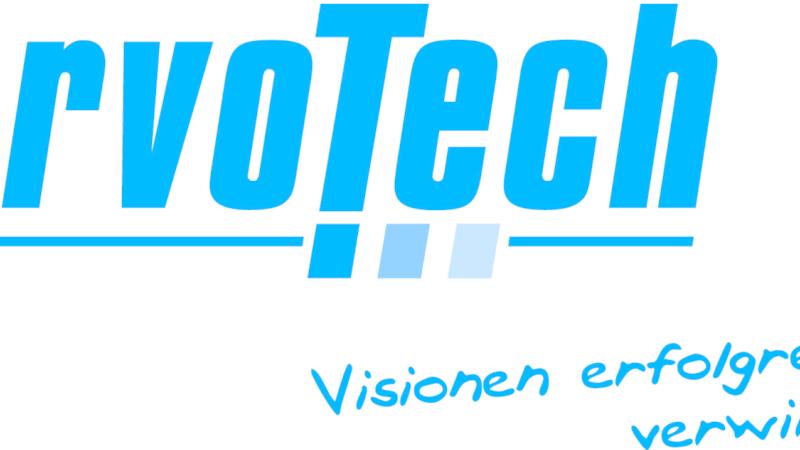 ServoTech GmbH entwickelt Validierungsmethode AQV® mit agilen Techniken und lässt sie sich als Unionsmarke schützen.