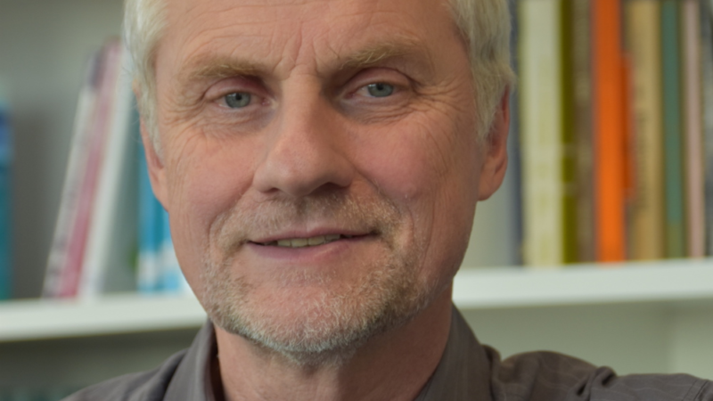 Blutkrebsforschung durch innovative Zellmodelle verbessern