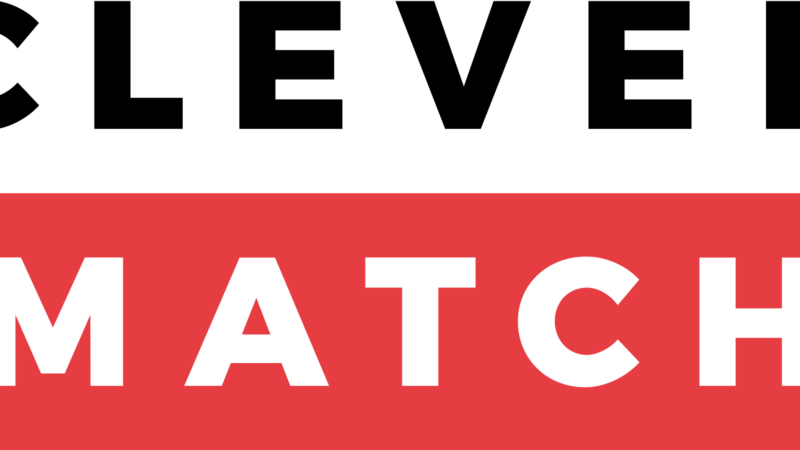 CleverMatch startet webbasiertes Recruitingportal