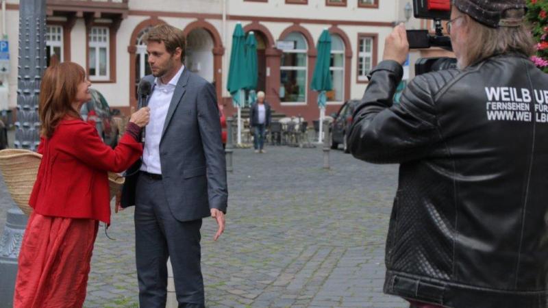 """""""Hessen is(s)t gut"""" – am 30. Juni auf rheinmaintv"""