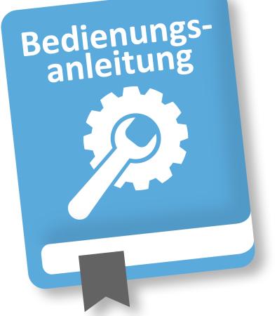 Bedienungs-, Betriebs- oder Gebrauchsanleitung?