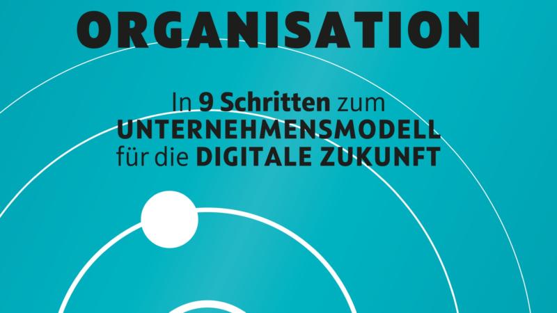Management-Sommerlektüre: Die Orbit-Organisation