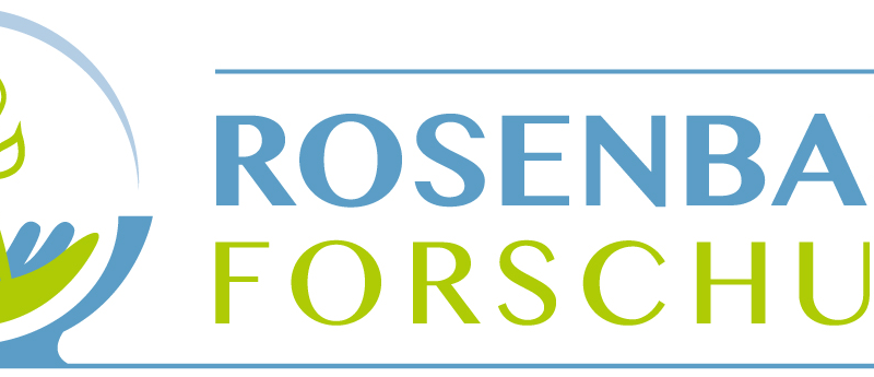 Rosenbaum-Forschung empfiehlt: Setzen Sie auf Qualität!