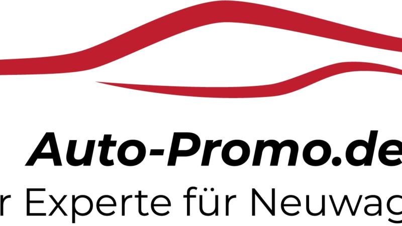 Neuer Anbieter von EU-Fahrzeugen im Neuwagenmarkt