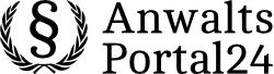 Anwaltsportal24 – Das Portal für Rechtsanwälte