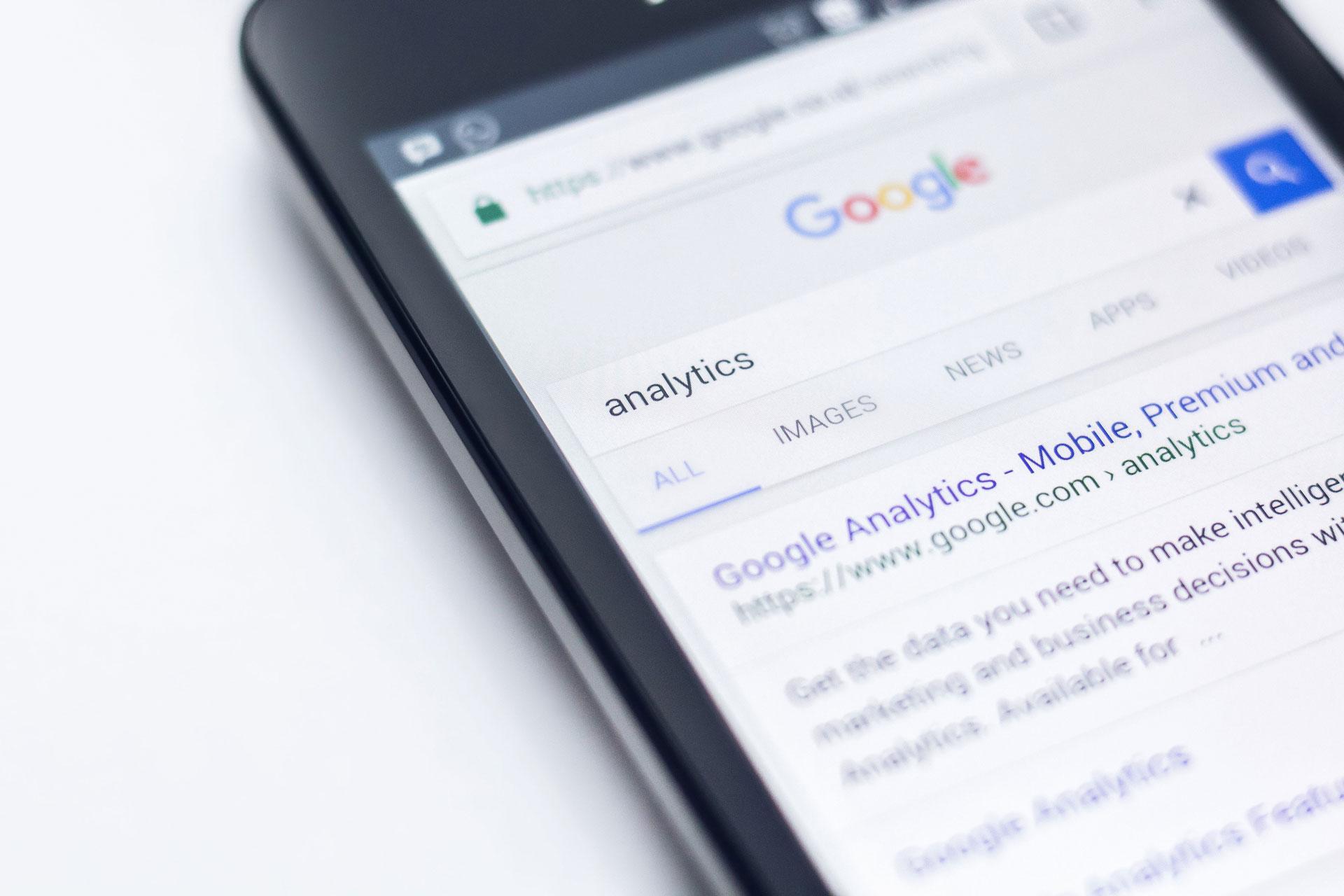 Verlagsservice MBH UG – Erfolgreiche Investitionen in die Suchmaschinenwerbung