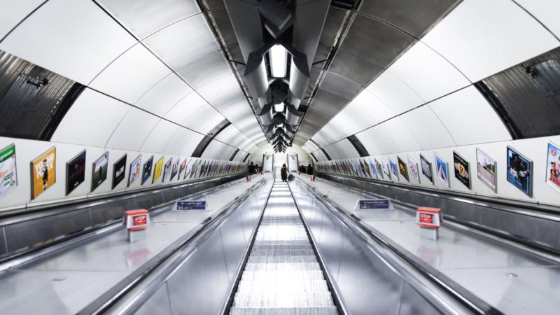 SWE Netz GmbH bietet Alternative zu herkömmlicher Werbung