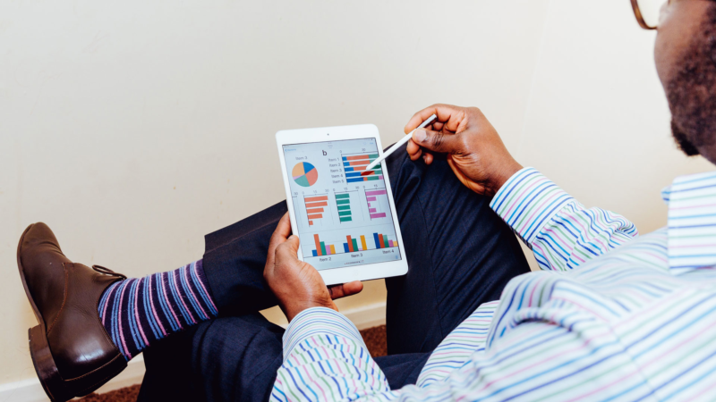 SWE Netz GmbH – 7 Gründe für mehr Investitionen ins Marketing