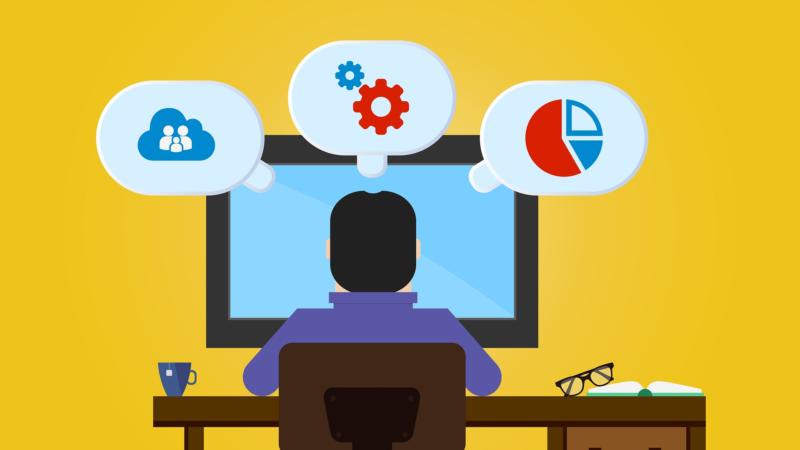 Ausgewählte Tipps für eine ausgezeichnete Landingpage von Conrad Media LTD
