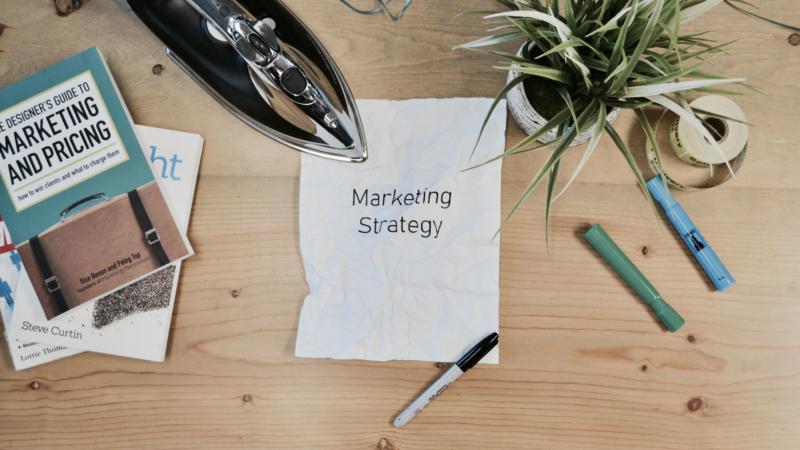 Conrad Media LTD – Wie verbindest du verschiedene Marketingelemente ideal miteinander