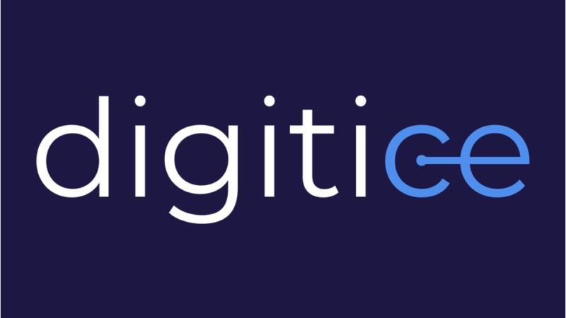 Digital-Beratung in Hamburg, München, Frankfurt gegründet