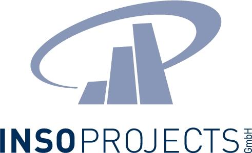 Künstliche Intelligenz in der Insolvenzverwaltung: INSO Projects und mayato schließen strategische Partnerschaft