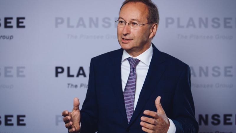 277 Millionen Euro in die Zukunft investiert