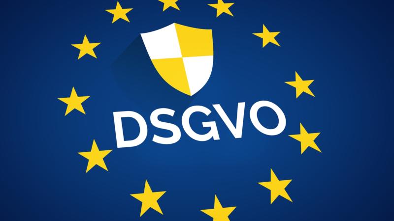 Restschuldbefreiung aus der Schufa löschen lassen mit DSGVO
