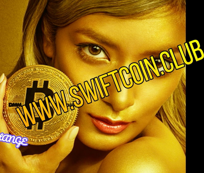 The New Fxprobitcoin and Cryptocurrency Forex Exchange