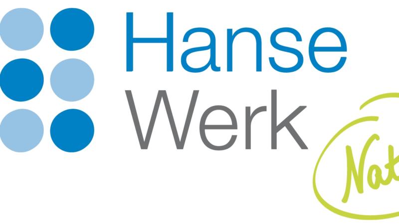 HanseWerk Natur baut in Wahlstedt: