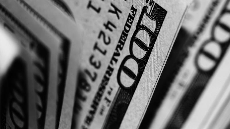 Finanzbehörden werten umfangreiche Datensätze aus – Selbstanzeige wegen Steuerhinterziehung
