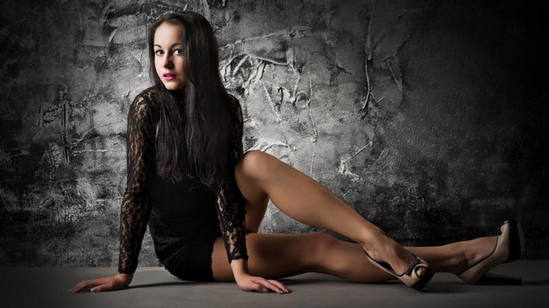 Damenschuhe Größe 45 – stylische Modelle für Frauen mit großen Füßen bei schuhplus