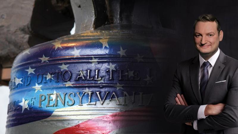 cbs ernennt neuen CEO für USA-Geschäft
