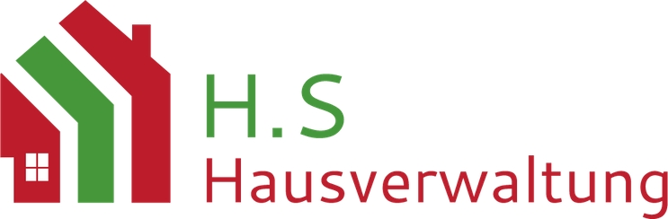 H.S. Hausverwaltung – modern, schnell, zuverlässig