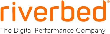 Riverbed unterstützt Kanzlei Simmons & Simmons bei nahtloser Mitarbeiter Experience