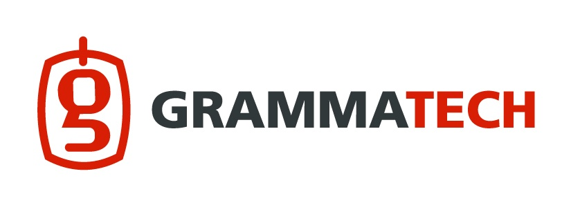 GrammaTech Joins the MISRA Committee