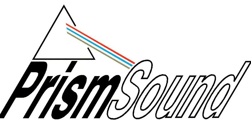 Audio Squadron: Vereintes Audio-Know-how von Prism Sound, SADiE, Tracktion und 2JW Design