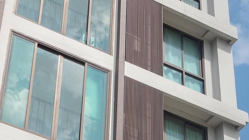 Diese Details prüft der Immobiliengutachter.