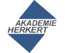 """Ausgezeichnet: Online-Ausbildung """"DEKRA-zertifizierte/r Bauleiter/in"""" erhält Comenius-Siegel"""