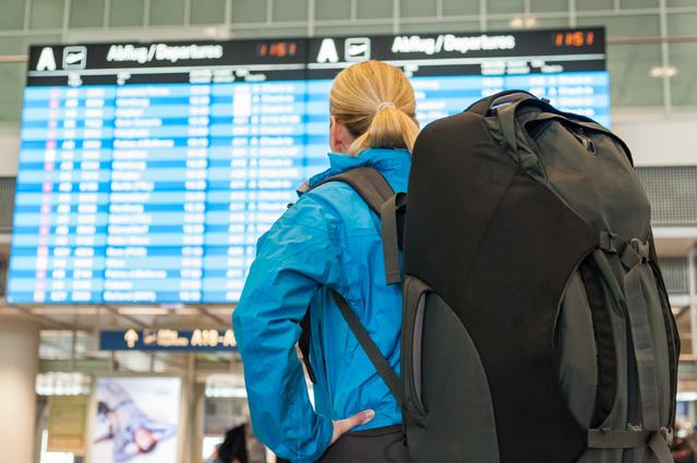"""Tipps zum Urlaubstrend """"Blind Booking"""" – Verbraucherinformation der ERGO Reiseversicherung"""