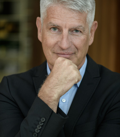 Top-Consultant Mittelstand: Dr. Kraus & Partner
