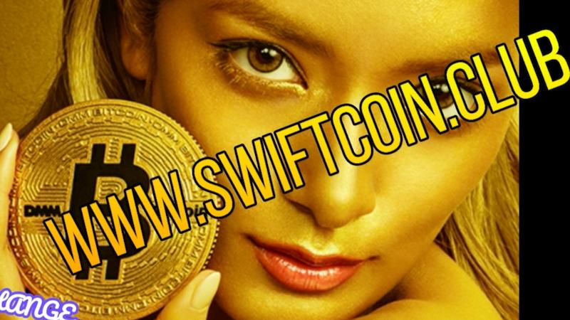 Fxprobitcoin, die  Börse für Devisen und Kryptowährungen