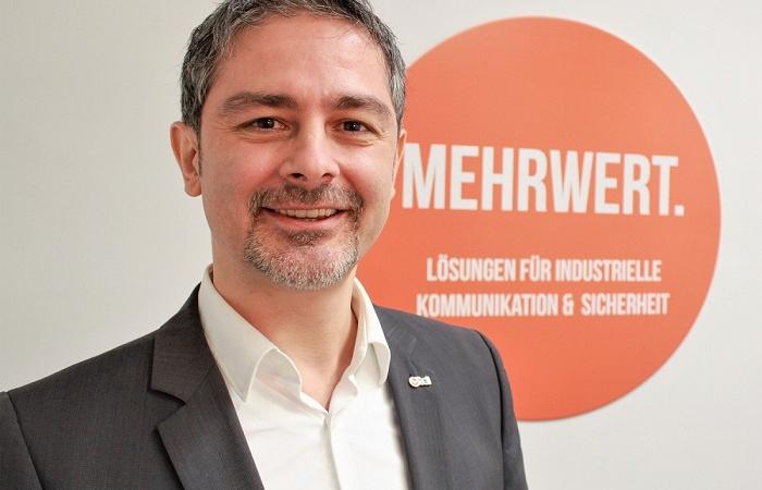 Peplink-Distributor Vitel lädt zum TechDay in München ein