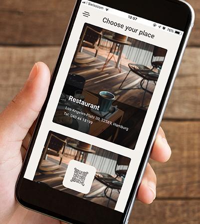 Zucchetti peppt die Guest Experience in der Hospitality-Branche auf